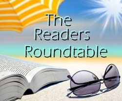 Readers Roundtable