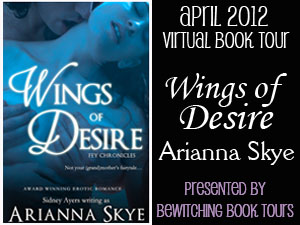 Wings of Desire Blog Button