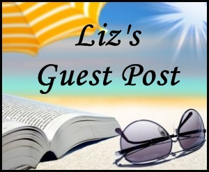 Guest Post Button