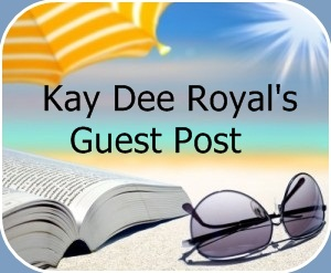 Kay Dee Royal Guest Post Button